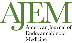 American Journal of Endocannabinoid Medicine